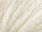 Rowan big wool - white hot
