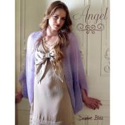 Debbie Bliss Knitting Pattern Book Angel