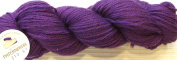 Paternayan Needlepoint 3-ply Wool Yarn-Colour-310-Grape
