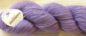 Paternayan Needlepoint 3-ply Wool Yarn-Colour-313-GRAPE