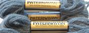 Paternayan Needlepoint 3-ply Wool Yarn-Colour-502-Federal Blue