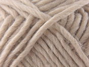 Rowan Cocoon Yarn 806 Frost