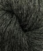 Cascade Eco Alpaca Yarn - Charcoal