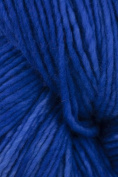 Manos Del Uruguay - Maxima Knitting Yarn - Royal