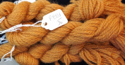 Paternayan Needlepoint 3-ply Wool Yarn-Colour 883-Ginger