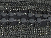 Pizzo Lux Yarn by Mondial