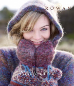 Coats crafts uk rowan patterns