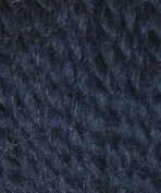 Grande 100% Baby Alpaca Yarn - Midnight Blue #638