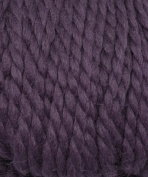 Grande 100% Baby Alpaca Yarn - #4967 Grape