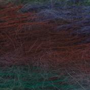 Rowan Kidsilk Creation Stripe Yarn