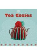 Tea Cosies Book