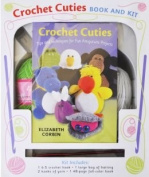 Crochet Cuties Kit