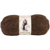 Premier Yarn Deborah Norville Collection 3-Pack Alpaca Dance Yarn, Beaver