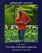 Book #12: A Walk in the Park