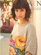 Rowan Magazine, #53 Spring-Summer 2013