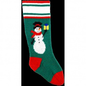 DooLallies Christmas Stocking Kits