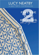 Finesse Your Knitting 2