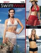 Sexy Swimwear To Crochet