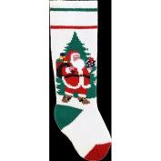 Googleheims Christmas Stocking Kits