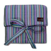 della Q Combo Sock Knitting Cases for Double Point & Circular Knitting Needles 135-1