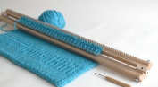 Authentic Knitting KB120 70cm Adjustable Knitting Board