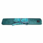della Q Knitting Rolls for Straight Knitting Needles 151-1 161-1