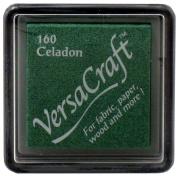 Tsukineko - VersaCraft Small 2.5cm Inkpad