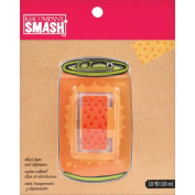 K & CompanySmash Scrapbook Tape Dispenser, Soda