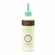 Martha Stewart Crafts Art and Craft Glue, 120ml