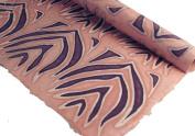 Crown Batik Paper A4 Size