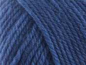 King Cole Merino Blend DK - Slate Blue