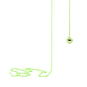 UNO Magnetic Interactive Magnetic Jewellery - Lime