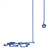 UNO Magnetic Interactive Magnetic Jewellery - Navy