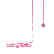 UNO Magnetic Interactive Magnetic Jewellery - Pink