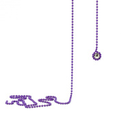 UNO Magnetic Interactive Magnetic Jewellery - Purple