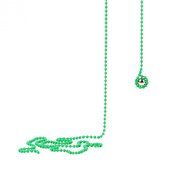 UNO Magnetic Interactive Magnetic Jewellery - Emerald