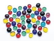 Glass Globs Assortment - 3-Lbs.