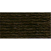 DMC Six Strand Ultra Very Light Embroidery Cotton 100 Gramme Cone - in your choice of colours