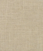 Swavelle / Mill Creek Old Country Linen Flax Fabric - by the Yard