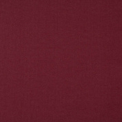 140cm J620 Burgundy, Extra Durable Commercial And Hospitality Grade Upholstery Fabric By The Yard