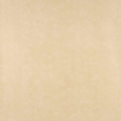 140cm G949 Tan Vinyl For Indoor, Outdoor, Automotive And Commercial Uses By The Yard