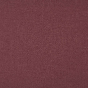 140cm J624 Purple, Extra Durable Commercial And Hospitality Grade Upholstery Fabric By The Yard