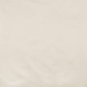 140cm Wide F562 Ivory, Solid Damask Upholstery And Drapery Grade Fabric By The Yard