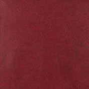 140cm G911 Burgundy Vinyl For Indoor, Outdoor, Automotive And Commercial Uses By The Yard