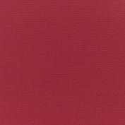 Sunbrella Canvas Burgundy #5436 Indoor / Outdoor Upholstery Fabric