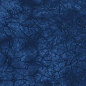 140cm Wide C869 Blue, Classic Crushed Velvet Residential, Commercial and Automotive Upholstery Velvet By The Yard