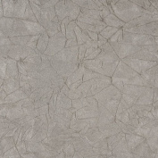 140cm Wide C874 Light Grey, Classic Crushed Velvet Residential, Commercial and Automotive Upholstery Velvet By The Yard