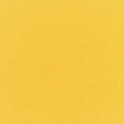 Sunbrella Fabric - Canvas Sunflower Yellow 5457-0000