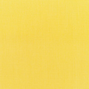 Sunbrella Canvas Buttercup Indoor/Outdoor Fabric 5438-0000