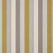 Sunbrella Fabric - Milano Dawn #56087-0000
